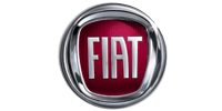Wheels for fiat  vehicles