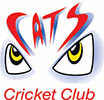 C.A.T.S. Cricket Club
