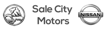 Sale City Motors